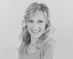 Céline Ladure